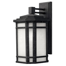 Cherry Creek Outdoor Wall Light