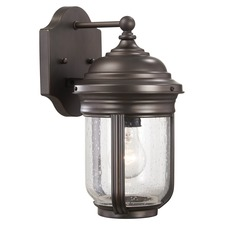 Amherst 8810 Outdoor Wall Sconce