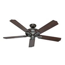 Royal Oak Ceiling Fan