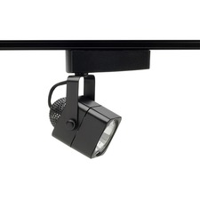 Trac Lites R741 Cast Cube Light
