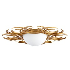 Vivian Ceiling Light Fixture
