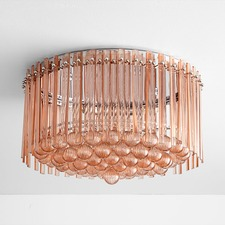 Lois Ceiling Light Fixture