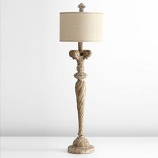 Tyne Floor Lamp