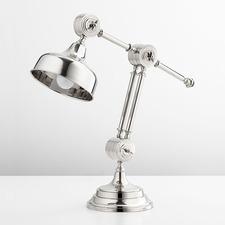 Lasseter Desk Lamp