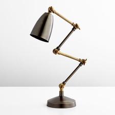 Angleton Desk Lamp