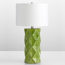 Hoshi Table Lamp