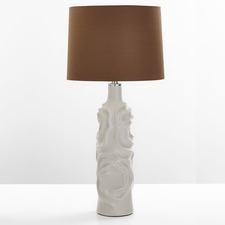 Brocken Table Lamp