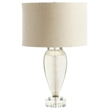Hatie Table Lamp