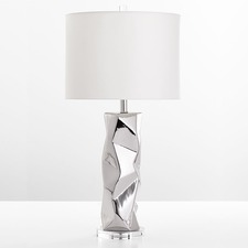 Finnmark Table Lamp