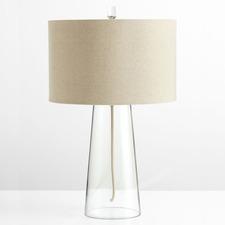 Wonder Table Lamp