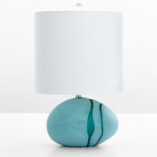 Terza Tiber Table Lamp