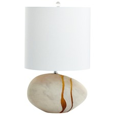 Terza Tiber Table Lamp