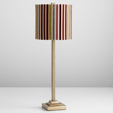 Santa Cruz Buffet Table Lamp