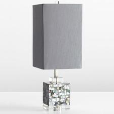 Johor Table Lamp