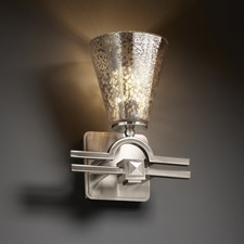 Mercury Argyle Wall Sconce