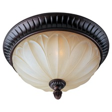 Allentown Ceiling Flush Mount