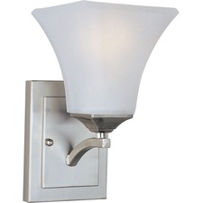 Aurora CFL Bathroom Vanity Light