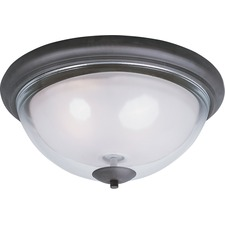 Bayview Ceiling Flush Mount