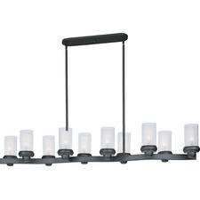 Bayview Linear Chandelier