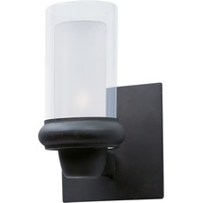 Bayview Wall Light