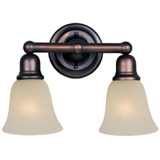 Bel Air Bathroom Vanity Light