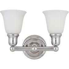 Bel Air Bathroom Vanity Light