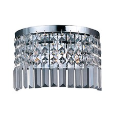 Belvedere Wall Sconce