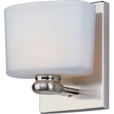 Essence Bathroom Vanity Light