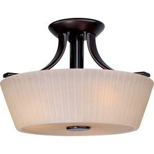 Finesse Ceiling Semi Flush Mount