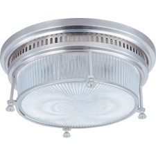 Hi Bay Ceiling Flush Mount