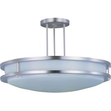 85548 Ceiling Semi Flush Mount