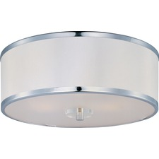 Metro Ceiling Flush Mount