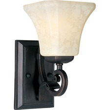 Oak Harbor Bathroom Vanity Light