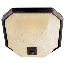 Oak Harbor Ceiling Flush Mount