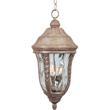 Whittier VX Outdoor Pendant