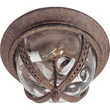 Whittier VX Outdoor Ceiling Light Fixture