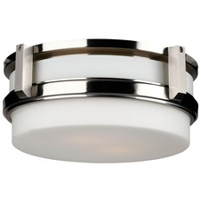 27th Street Ceiling Light Fixture