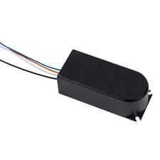 40W 24V DC ELV LED Power Supply
