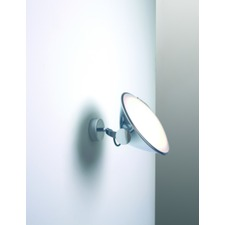 Armonica Wall/Ceiling Light