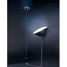 Armonica Floor Lamp