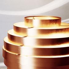 Mamamia F1 Floor Lamp