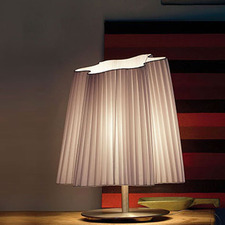 Formosa T01 Table Lamp