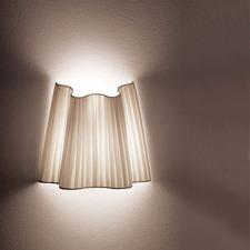Formosa Wall Light