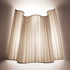 Formosa Wall Light