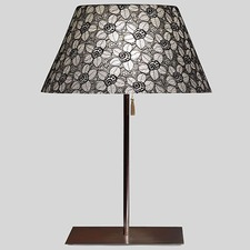 Ricami Table Lamp