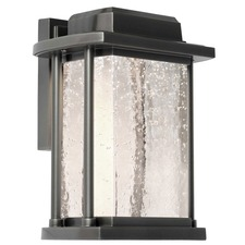 Addison Outdoor Wall Light