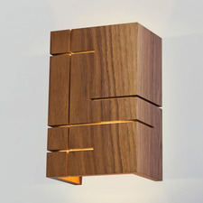 Claudo Wall Light
