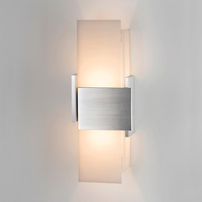 Acuo Wall Light