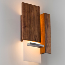 Vesper Wall Light