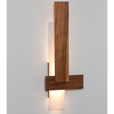 Sedo Wall Light